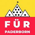 Für Paderborn